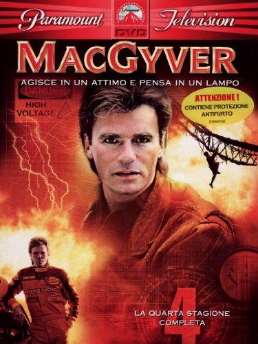macgyver-stagione-04-5-dvds-it-import