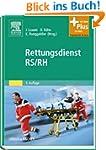 Rettungsdienst RS/RH: mit Zugang zum...