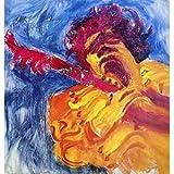 The Jimi Hendrix Concerts [Vinyl]