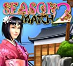 Season Match 2 [Download]