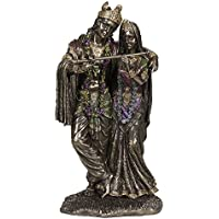 Radha Krishna Murti, Statue For Your Home, Office. Best Quality Idol
