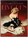 The Little Book of Pin-Up : Elvgren