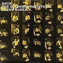 Gould, Glenn - Bach: Gold<br>