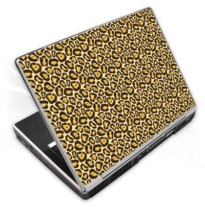 Design Skins für TOSHIBA Satellite L670D-11T - Wildlife Design Folie