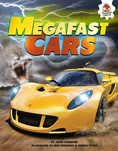 megafast-cars