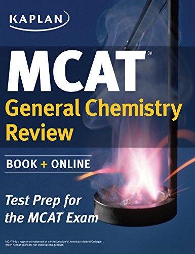 kaplan mcat strategy and critical thinking What is the best strategy to ace mcat mcat was advertised as 'critical thinking' exam i took the kaplan mcat prep course and you should too.