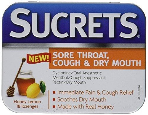 sucrets-medicated-lozenges-honey-lemon-18-ct-by-sucrets