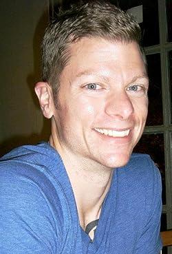 Justin Barber