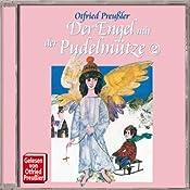 Der Engel mit der Pudelmütze 2 | Otfried Preußler