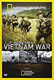 Inside the Vietnam War (Std) [Import]