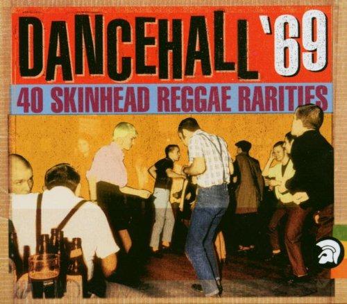 Dancehall '69