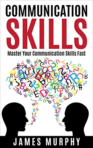 a personal account of the communication skills