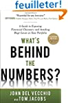 What's Behind the Numbers?: A Guide t...