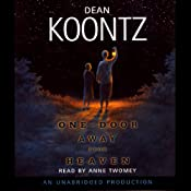 One Door Away from Heaven | [Dean Koontz]