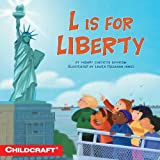 img - for L is for Liberty Big Booth book / textbook / text book
