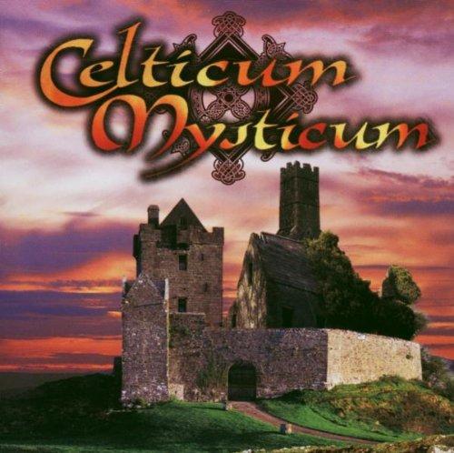 Celticum Mysticum