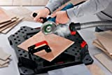 Bosch-Professional-GWS-7-125-Winkelschleifer-125-mm-Scheiben--720-W-Zusatzhandgriff-Schutzhaube-Zweilochschlssel-0601388102