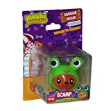 Moshi Monsters Squashi Moshi - Puppies Scamp