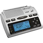 Midland Wr300 Weather Radio from Midland