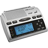 MIDLAND WR300 Weather Radio