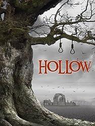 Hollow Extra