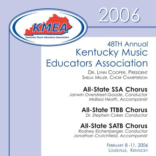 kentucky-music-educators-association-2006-all-state-ssattbb-and-satb-choruses-by-all-state-ssa