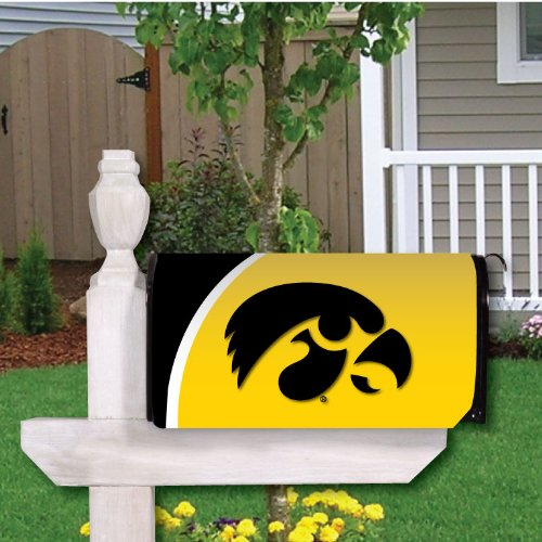 Iowa hawkeyes mailboxs price compare for Car mailboxes for sale