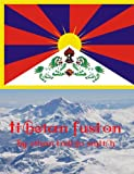 img - for Tibetan Fusion book / textbook / text book