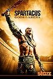 Spartacus: Gods