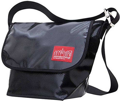black-small-vinyl-vintage-messenger-by-manhattan-portage