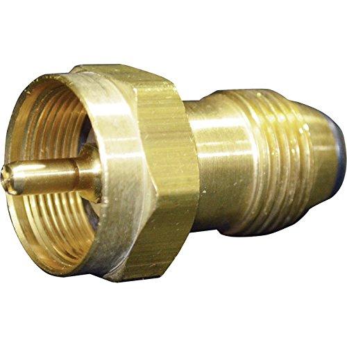 Mr. Heater Propane Tank Refill Adapter, Model# F276172 (Mr Heater Nozzle compare prices)