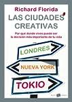 Las ciudades creativas/  Who's Your C...
