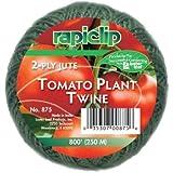 Luster Leaf Rapiclip Garden Tomato Twine - 800 Foot Roll 875