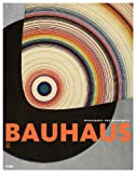 img - for Bauhaus 1919-1933: Workshops for Modernity book / textbook / text book