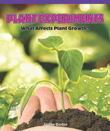 relationship between plant growth and music