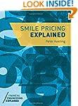 Smile Pricing Explained (Financial En...