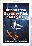 Information security risk analysis /