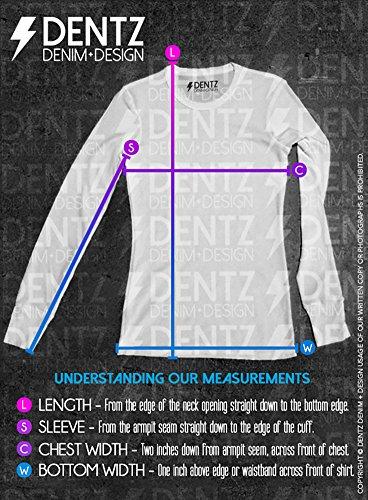 Unicorn-Squad-Slouchy-Sweatshirt