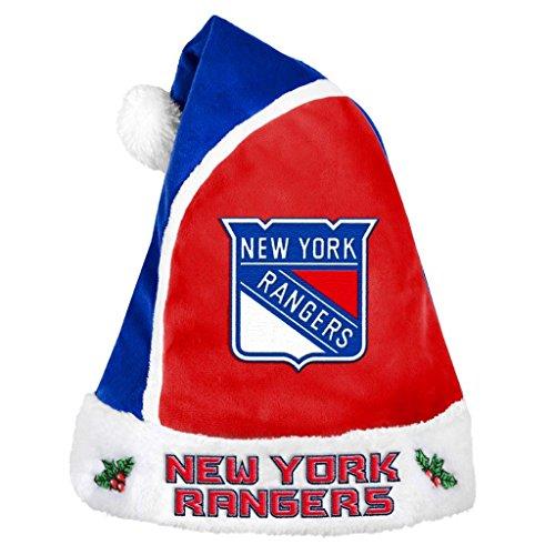 New York Rangers Home Furnishing Rangers Home Furnishing