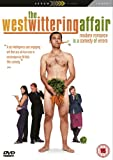 echange, troc West Wittering Affair, the [Import anglais]