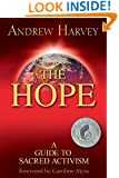 The Hope: A Guide to Sacred Activism