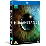 Human Planet [Blu-ray] [Import anglais]par John Hurt