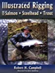 """""""Illustrated Rigging for Salmon, Stee..."""