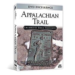 Appalachian Trail: The Beaten Path