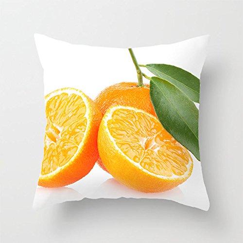 yinggouen-fresh-orrange-dekorieren-fur-ein-sofa-kissenbezug-kissen-45-x-45-cm