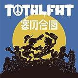 宴の合図-TOTALFAT