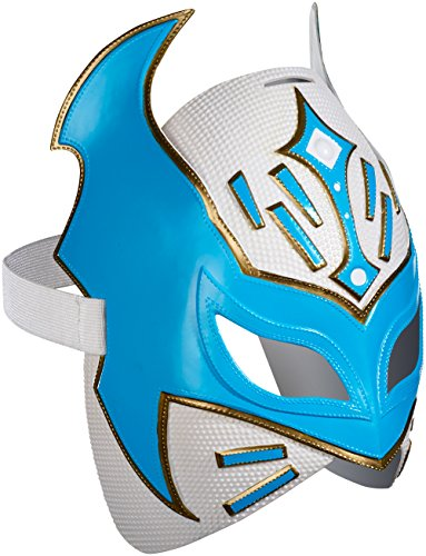 Kids - WWE Lucha Libre Mask