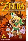 The Legend of Zelda 04 - Oracle of Seasons 01