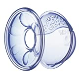 Philips Avent-Philips Avent Scf157/02 Isis Comfort Breast Shell Set