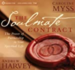 The Soulmate Contract: The Power of P...